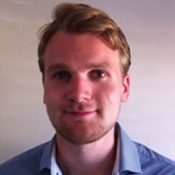 WSI Paid Search MD Jack Porter-Smith