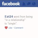 facebook-breakup