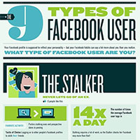 facebook-users_small