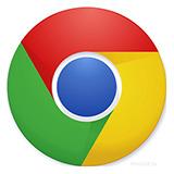 flat-design-google-chrome