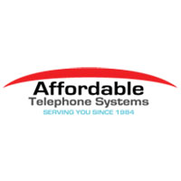 Affordable Telephone Systems