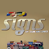 Signs of SA