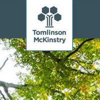 Tomlinson McKinstry Law Firm